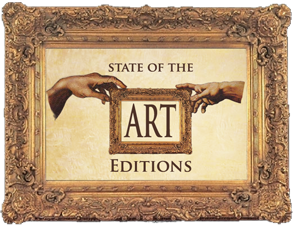 State of the Art Editions